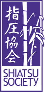 shiatsu society logo