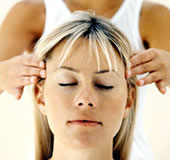 indian head massage practitioner in derby, burton-on-trent and barton-under-needwood
