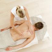 aromatherapy massage practitioner in derby, burton-on-trent and barton-under-needwood
