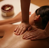 therapeutic and swedish massage practitioner in derby, burton-on-trent and barton-under-needwood